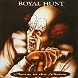 Clown in the Mirror by Royal Hunt (1999-05-31)