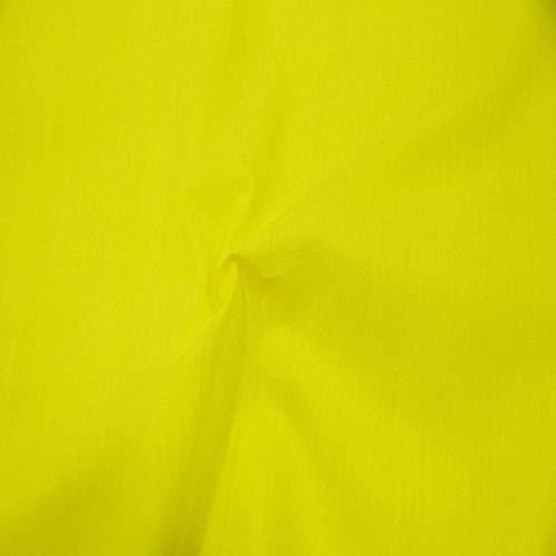 Yellow Broadcloth - AK TRADING CO. 60
