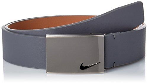 Nike Men's No-Hole Plaque