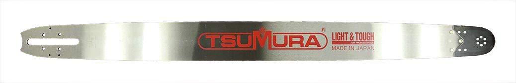 Tsumura 36' Guide Bar 218PV5 Gauge .063 Pitch .404 Drive Link 107E