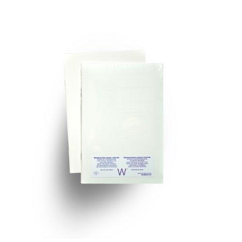 Whitebook Hefte / Cahiers / Journals, C004-SL