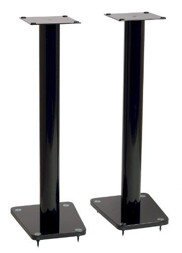 TransDeco Speaker Stands, 32-Inch