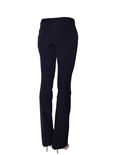 Liu ete Jo Pantalon 2019 Printemps 22222 Lady nero 8P4PqC