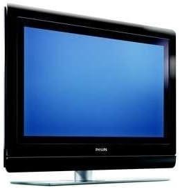 Philips 32 PF 9641 - Televisión HD, Pantalla LCD 32 pulgadas: Amazon.es: Electrónica
