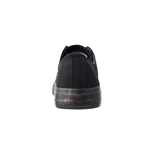 all Donna Elara Donna Sneaker black Sneaker Elara Elara black Donna Sneaker all HpqUTxwvCn