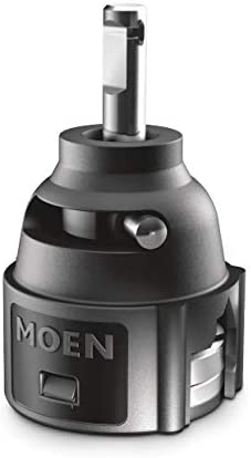 Moen Mo1255 1255 Faucet Stems Pack Of 1 N Faucet Cartridges Amazon Com