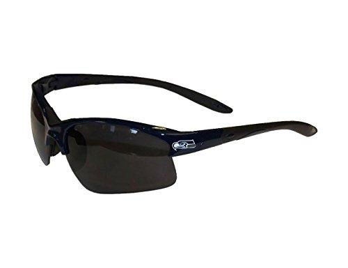 Siskiyou Seattle Seahawks NFL Blade Sunglasses