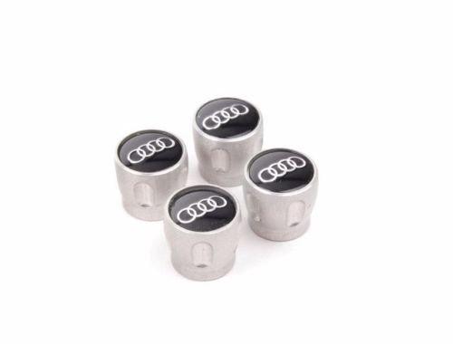 Audi 4L0 071 215 Kappe Ventilkappen Audi AG