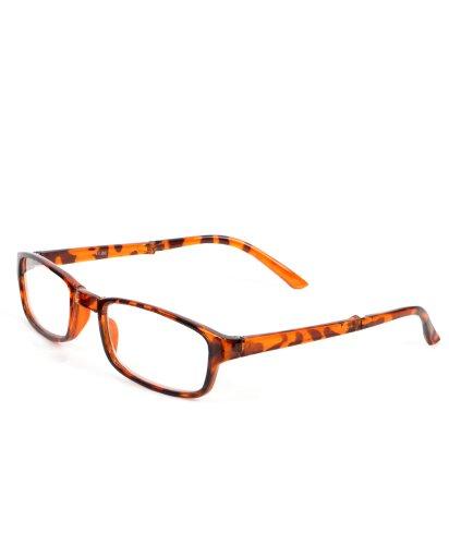 draw modern folding reading glasses import it all