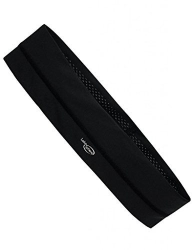 LokoSphere Headband, One Size,