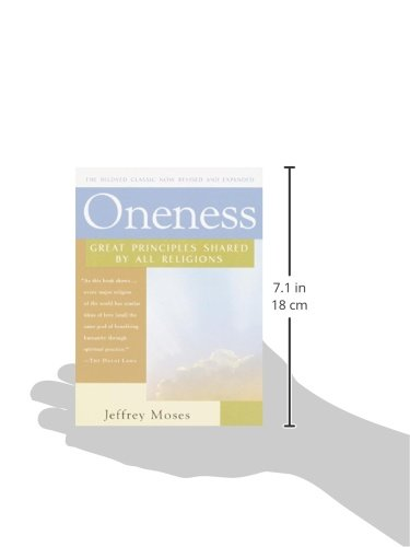 Oneness downloads torrent