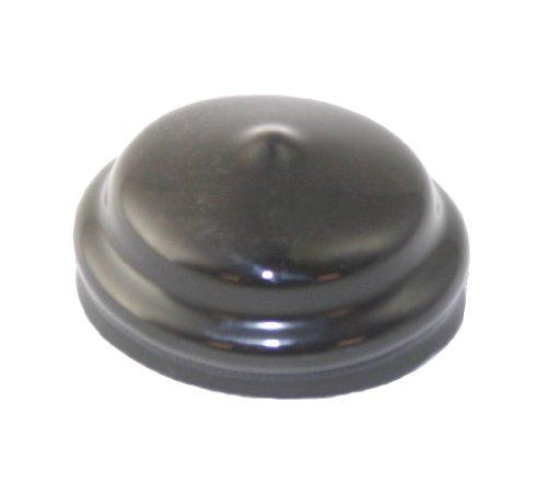 Husqvarna 532121232 Hub Cap For Husqvarna/Poulan/Roper/Craftsman/Weed Eater