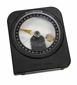 Specialty Products Company 64225 Angle Gauge (2001 Jeep Wrangler Frame Repair)