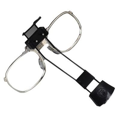 3M 7894 Black Eyeglass Mount - 70070079440 [PRICE is per ...