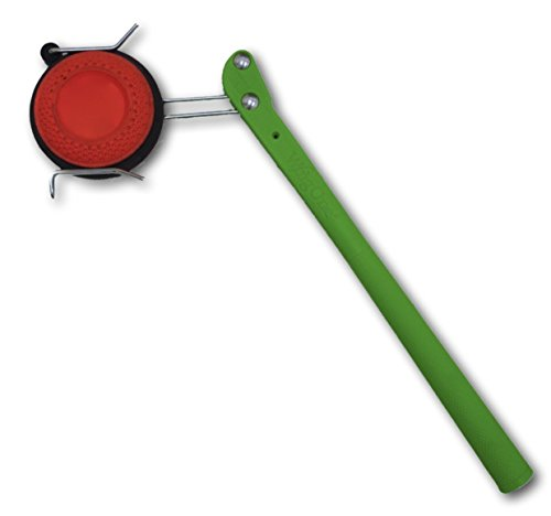 WingOne W1-L Hand-Held Clay Pigeon Thrower