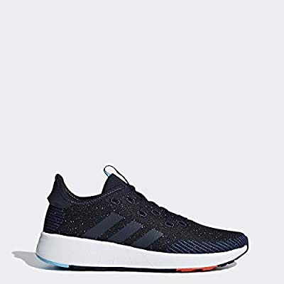 adidas Women's Questar X BYD Running Shoe
