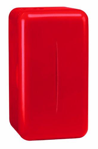Mobicool F16 rot Minikühlschrank 230 Volt