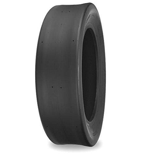 Shinko Reactor Drag Slick Rear Tire (26x7-17)