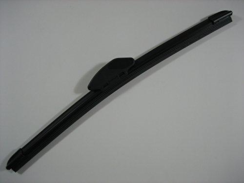 Genuine Land Rover LR2 Rear Glass Wiper Blade