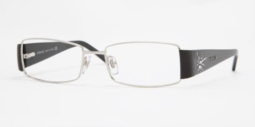 Versace-VE-1135-B-eyeglasses