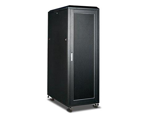 I-Star WN3610 - Rack - 36U (CA4974) Category: Server Racks by iStarUSA (Image #1)