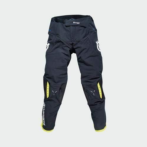 Husqvarna Clothing Railed Pants