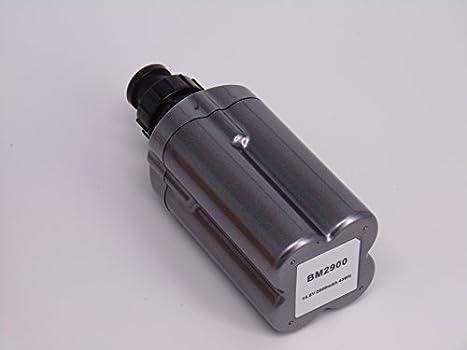 Daiwa Battery /&Charger Electric Fishing Reel Tanacom 750 BM2300 N BM2900 14LB400