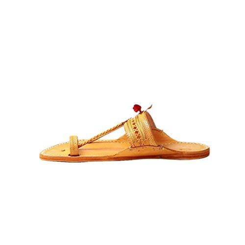 Nike Air Force 1 Low Black University Gold Black University Gold White 820266 011