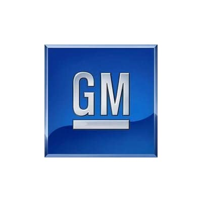 General Motors 12576745, Accessory Drive Belt: Automotive