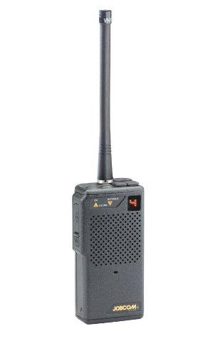 Ritron Two Way (Ritron JMX-444D Professional, 4 watt UHF two-way radio, 10 channels)