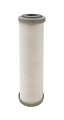 APEC Replacement Filter for CT-1000