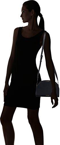 Galax Curve RepubliQ Women's Cross Blue Navy Bag Body Royal EqOaz7ww