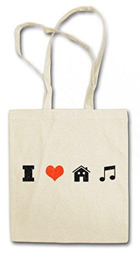 """""""j I Backwoods House Music Urban Love wfq5WvTXn"""