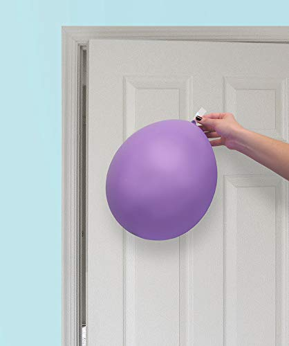 Balloon Stick-Ups, 20ct