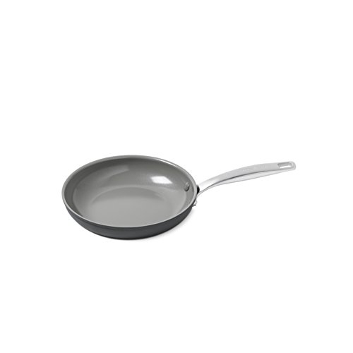 GreenPan Chatham ceramic Non Stick Frypan product image