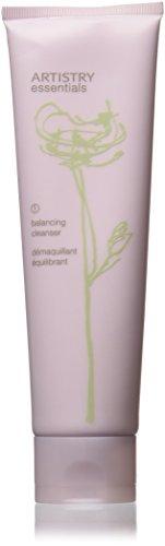 Artistry Essentials Balancing Cleanser - -