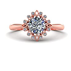 Amazoncom Adam Foster Fine Art Jewelry Handmade