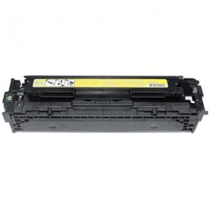Tóner Compatible para impresora HP Color LaserJet CP1510 Series ...