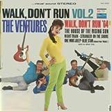 Walk, Don't Run Vol.2