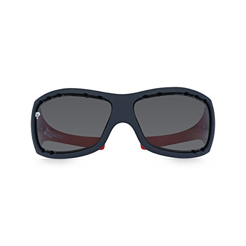 Sol eyewear Size nbsp;Gafas de Gloryfy 2 G3 Red Pol nbsp;Twice Air gloryfy Blue Lava unbreakable One Bg5q5v4T