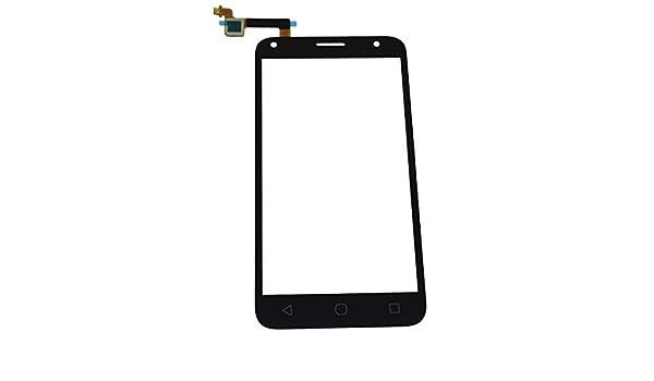 Pantalla Tactil Alcatel OT 5010 One Touch Pixi 4 (5): Amazon.es: Electrónica