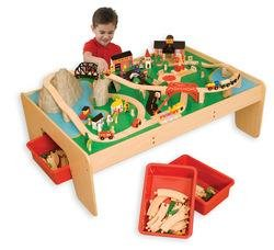 waterfall-mountain-train-set-and-table-kids-children