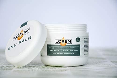 Kalaya Hand Cream reviews in Hand Lotions & Creams