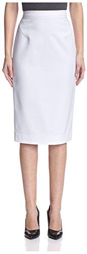 raoul-womens-pencil-skirt-eraser-8