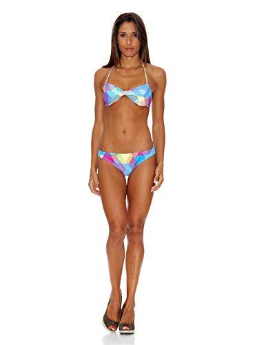 John Smith Bikini Tala Agua ES 38