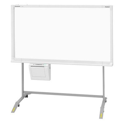 Panasonic UB 5835 interactive whiteboard accessory