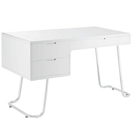 ioneyes-lexmod-swing-office-desk-white