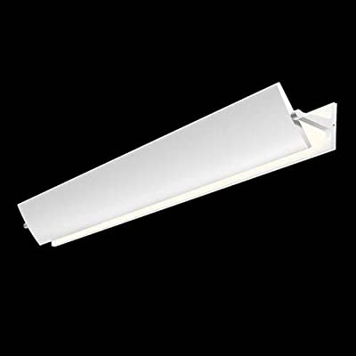 yosemite home decor 5271vb yosemite home decor ft4001 4 light 51 25 inch fluorescent 11851