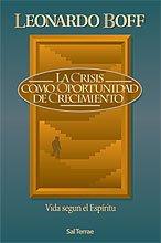 Download La Crisis Como Oportunidad De Crecimiento: Vida Seún El Espíritu pdf