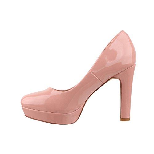Con Cinturino Donna Alla Caviglia Pink Elara aY7qxUwBw